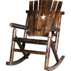 Where To Buy A Rocking Chair by Where To Find A Great Wooden Rocking Chair Without Paying