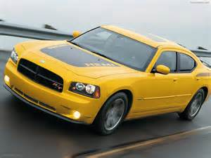 dodge charger 2005 car photo 035 of 37 diesel