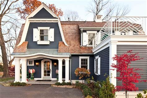 5 tips for exterior house color ideas planitdiy 10 inspiring exterior house paint color ideas