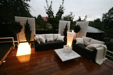 best lights for the backyard sitting area 22 modern outdoor seating areas 11 backyard ideas to