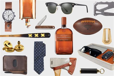 best 40 best groomsmen gifts hiconsumption
