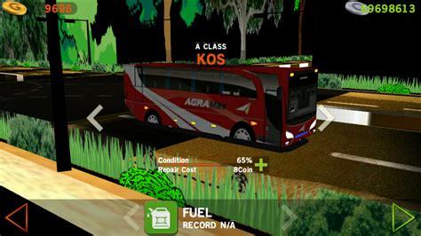 download game dr driving mod bus apk dr driving bus indonesia apk v1 41 game mod dan apk terbaru