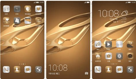 emui themes for honor 6 download huawei honor 8 stock themes extracted from emui 4 1