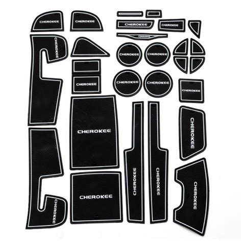 Closet Door Runners Best 25 2014 Ideas On Grand 2014 Jeep 2014 And Jeep 2014