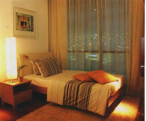 Interior Decoration For Small Bedroom by Tremendous Interior Decoration For Small Bedroom In Home