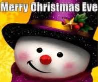 christmas begins  christ pictures   images  facebook tumblr pinterest