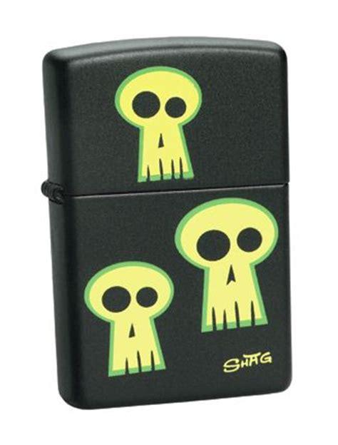 29100 King Skull Black Matte Original Zippo shag skulls zippo lighter king of zippo lighter skulls and php