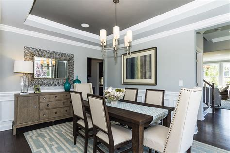 candice olson dining room ideas magnificent candice olson wallpaper sherwin williams