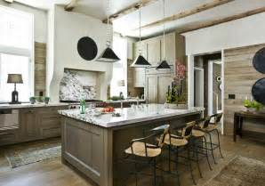 25 beautiful kitchen designs beautiful kitchen ideas native home garden design