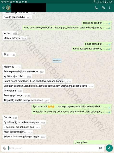 Minyak Varash Minyak Herbal Rematik Asam Urat Pegal Linu Asli testimoni varash sakit jantung dan asam urat agen herbal indonesia