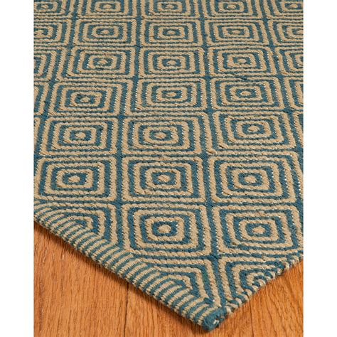 Blue Area Rugs Cheap Decor Ideasdecor Ideas Inexpensive Rugs