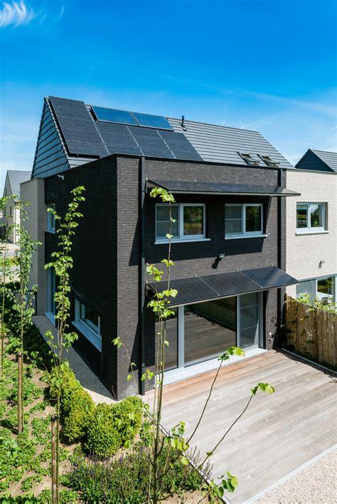 Energiezuinig Huis Bouwen by Betaalbaar En Energiezuinig Bouwen Nieuws Bouwbedrijf Qubo