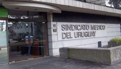 sindicato siteco es lafacebookcom anestesistas y quir 250 rgicos anuncian que no participaran de