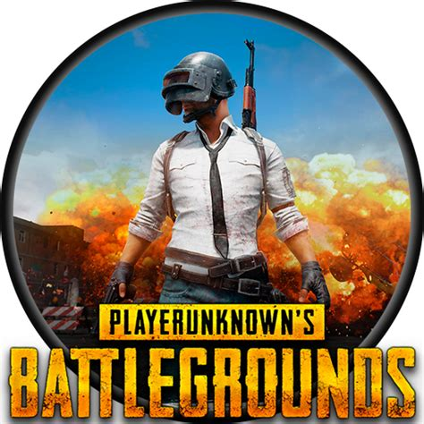 PLAYERUNKNOWN'S BATTLEGROUND - United We Stand | Gaming ... Unknowns Battleground