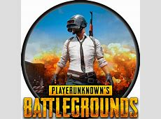 PLAYERUNKNOWN'S BATTLEGROUND - United We Stand | Gaming ... Unknowns Player Battleground