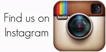 instagram logo cover letter examples