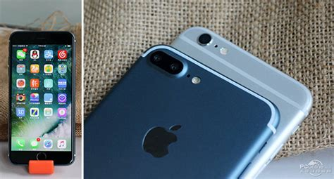 iphone 7 to record 4k at 60 fps