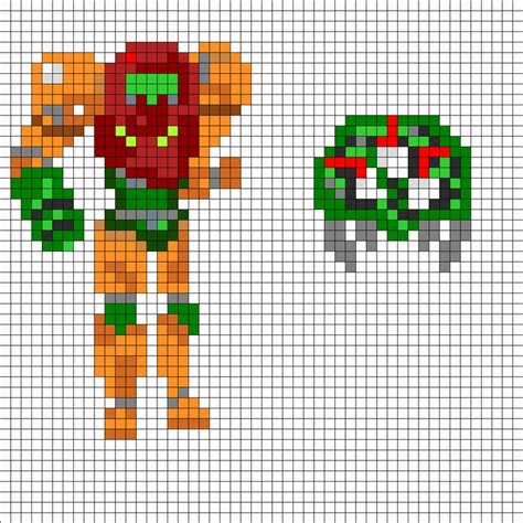 nintendo perler bead patterns 1000 images about nintendo perler on