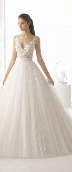 Hochzeitskleider Edel by Gefunden Bei Happy Brautmoden Brautkleid