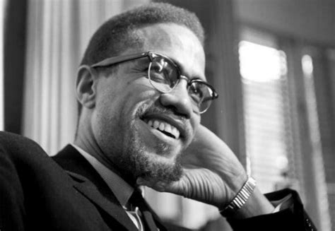 malcolm x from political eschatology to religious revolutionary studies in critical social sciences books celebrating malcolm x s 91st birthday