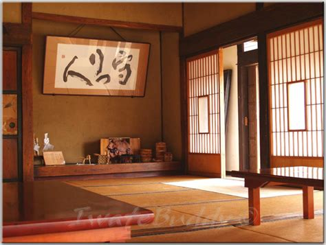 japanese interior decorating creating the japanese styled interiors ideas for every