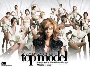 americas next top model cycle 22 wikipedia the free file antm 12 jpg wikipedia
