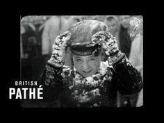 beautiful movie montage winter photography vintage imaging on pinterest snow