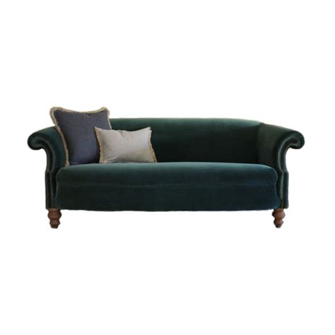 upholstery for sofas and chairs tetrad upholstery brton midi sofa