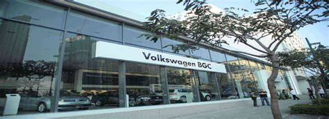 volkswagen philippines volkswagen philippines customer service number head