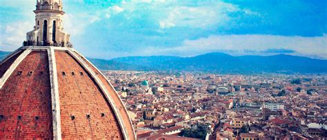 Florence Sets 2in 1 study abroad in florence italy sai