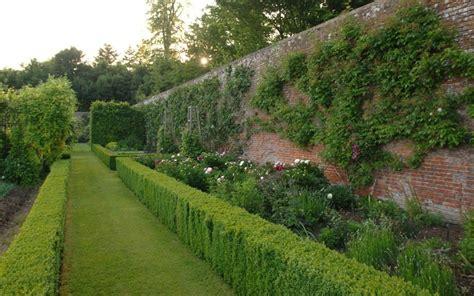 ilm walled garden britain s best walled gardens telegraph