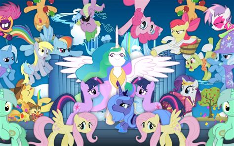 friendship lessons my little pony friendship is magic my little pony friendship is magic 390165 walldevil