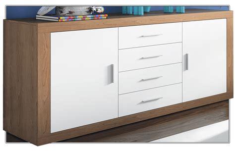 aparadores para cocinas muebles para separar la cocina y el sal 243 nblog de