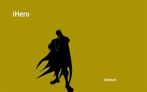 batman wallpaper ipod touch ipod s wallpaper 1440x900 43649