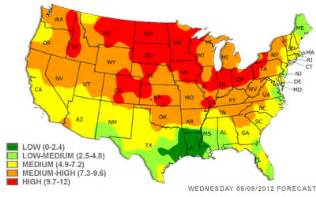 Allergy Map Usa by Filter Over Air Vents Related Keywords Amp Suggestions