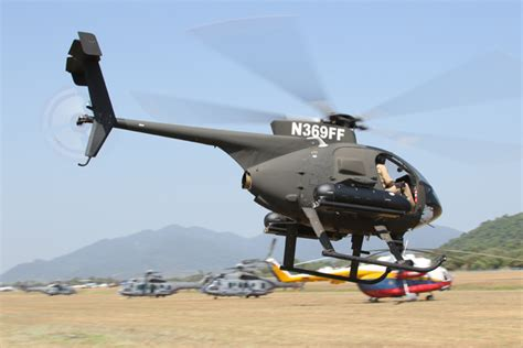 lima 2017 md 530g to reach malaysia this year article