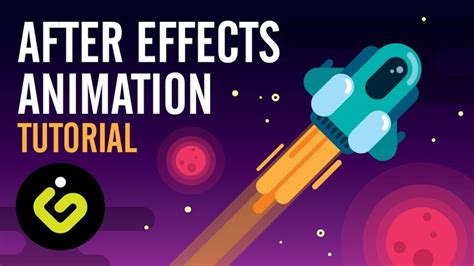 tutorial after effect animation 228 best ui animation gif images on pinterest ui