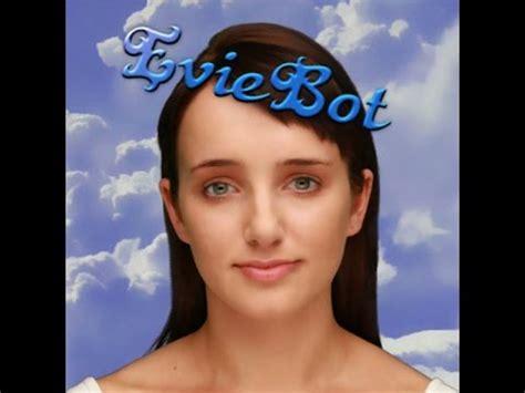 Evie Simulator by Eviebot Simulator