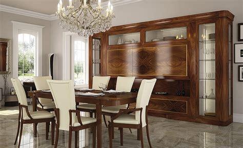 mobiliario de salon muebles de salon clasicos