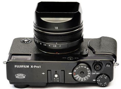 Fujifilm 18mm F 2 0 Xf R fujifilm xf 18mm f 2 0 r images