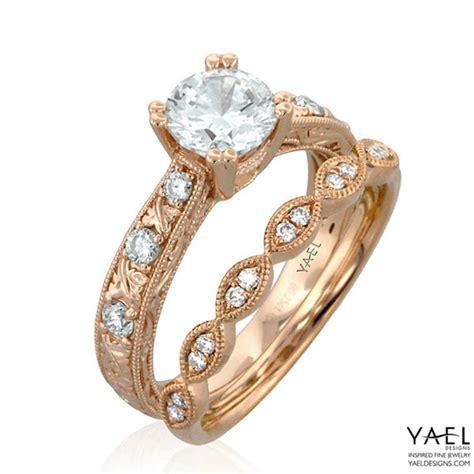 ring settings engagement ring settings guide