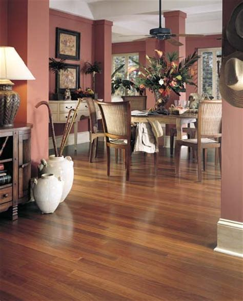 Dining Room Flooring Ideas Dining Room Areas Flooring Ideas Room Design And Decorating Options