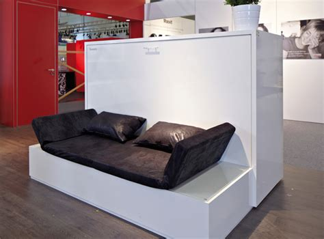 Futon Klappbett by Foldaway Bed Fitting Teleletto Sofa Bed With Frame And