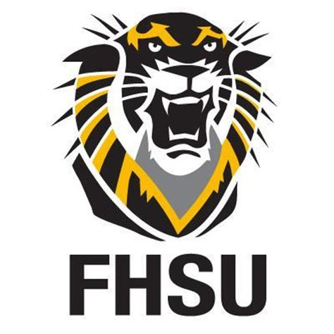 Fort Hays Mba by Fhsu College S Computer Science Mba Programs
