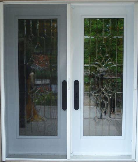 14 best images about doors on front door