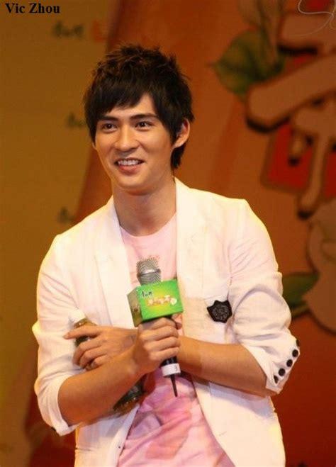 film drama terbaru vic zhou vic zhou movies actor singer taiwan filmography