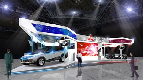 Ai Room by Mitsubishi Electric Announces Emirai3 Xauto Automated