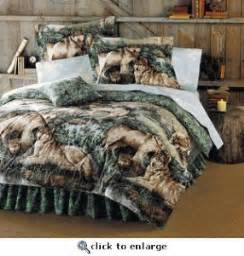 wolf bedding wolf bedding sets queen big sky wolf bed in a bag 89