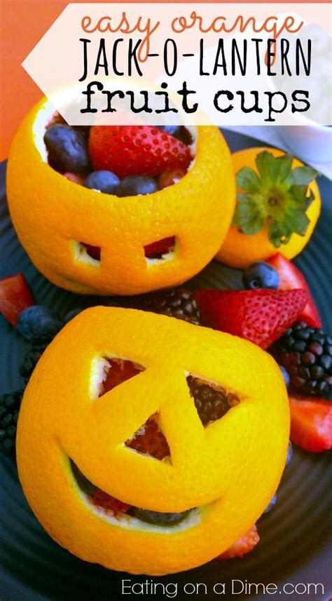 f fruit cups the 25 best fruit cups ideas on birthday food