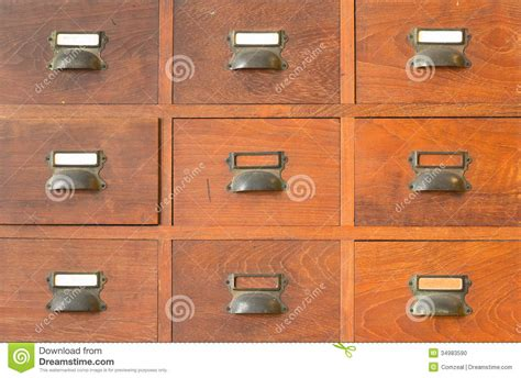 Medicine cabinet stock photo. Image of cabinet, antique